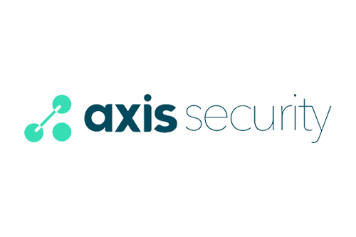 Axis Security – SecureAuth Alliance Partner