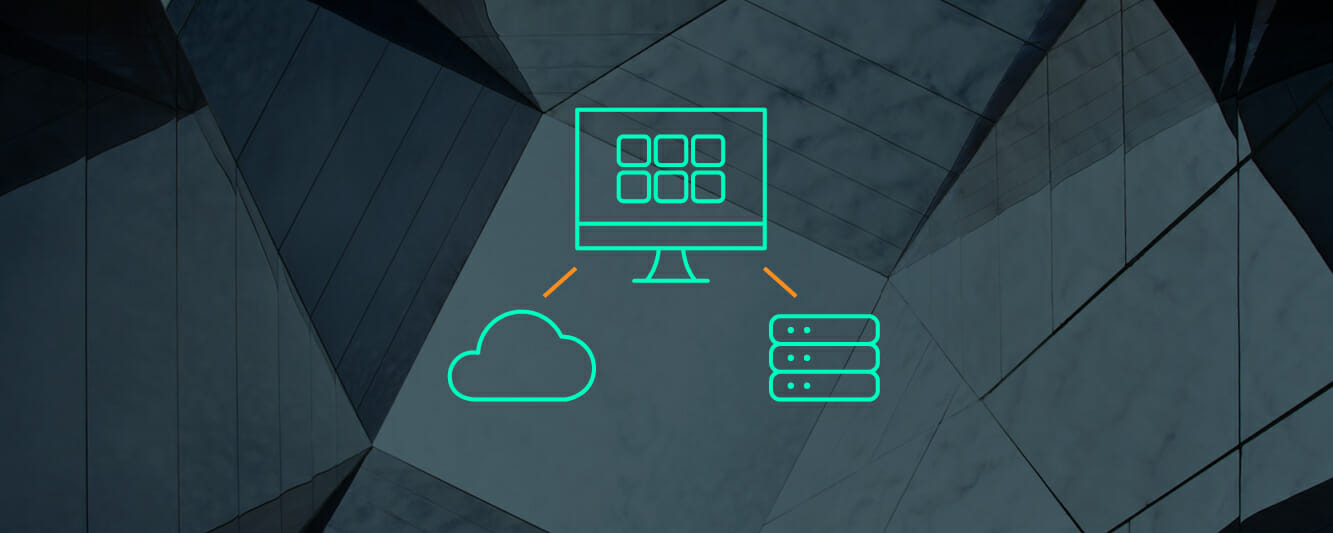 SecureAuth showcases adaptive Desktop SSO in the cloud and on prem networks